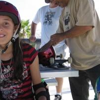 Kayla Caballero