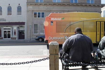 DurhamBusStop(ByPattyFung)