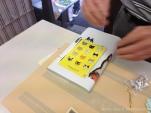 AnegawaBooks2(photobypattyfung)