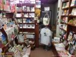 AnegawaBooks3(photobypattyfung)