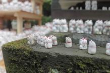 gotokujitemplecats(photobypattyfung)