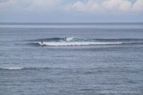 La Punta Surf Point Santa Catalina Panama