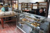 La Vieja Panaderia